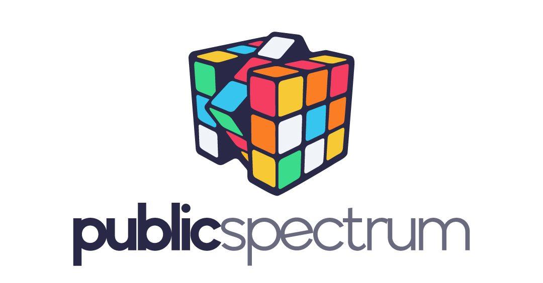 Public Spectrum