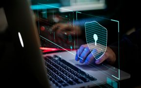Advice on cybersecurity and data protection essentials for office return