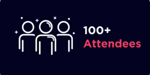 100+-Attendees2
