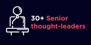 30+-Leaders_2