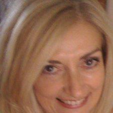 Anita Grassos