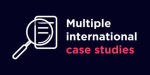 Case-Studies_2
