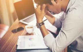 The importance of having a mentally healthy workplace