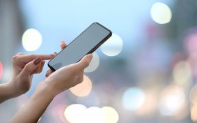 Optus reaches 100 Mobile Black Spot Program sites