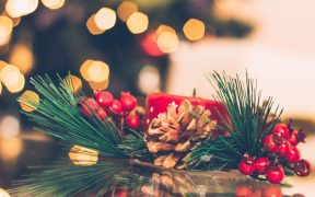 Go online and save time this Christmas with Access Canberra
