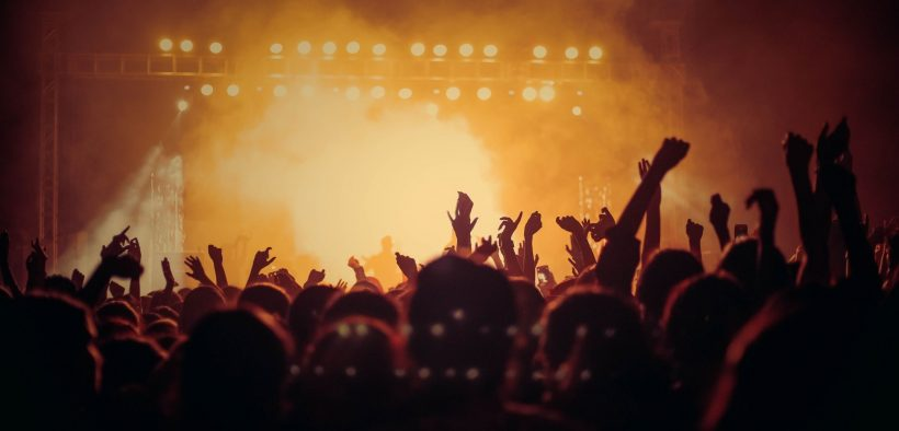 NSW live performance and arts scene receive $1M