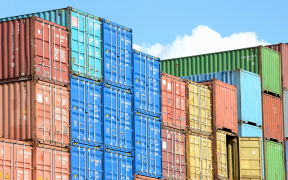 New report examines opportunities to improve economic growth