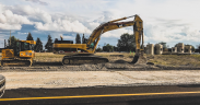 Victoria tries out recycled asphalt on Hume Freeway