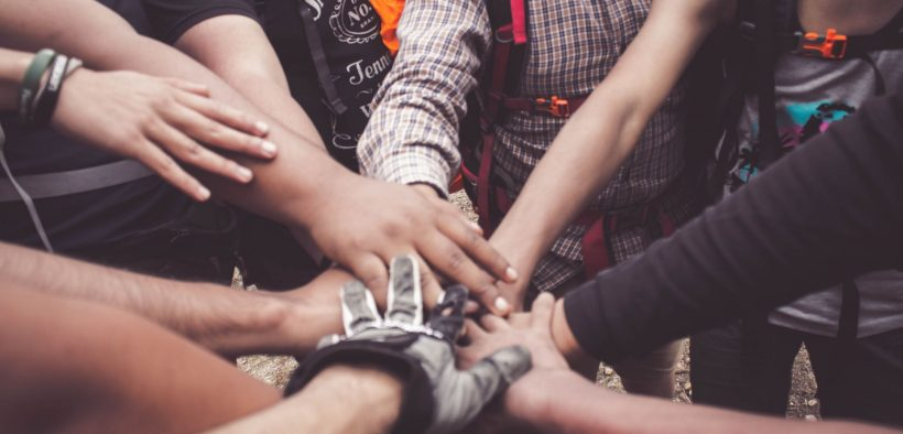 ACT invests $1.68M on Healthy Canberra Grants for local groups