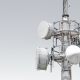 New Zealand welcomes the completion of its 250th 4G mobile tower