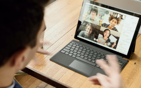 Unified-Communications-Five-essentials-in-the-hybrid-workplace-featured-image