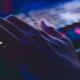 Australia, UK and US issue joint cybersecurity advisory