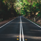 Australia gives $12.1M funding boost to better road networks