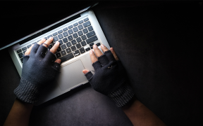 malicious cyber activities