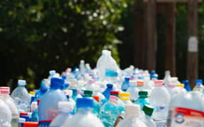 Australia's biggest recycling plant receives $16.5M funding boost