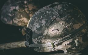 Australia's first combat helmet upgrade program to begin in Victoria