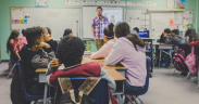 NZ Government invests $100M to deliver more classrooms