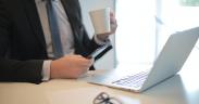 NZ establishes consumer data right framework