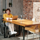 People with disabilities to benefit from new online job platform