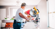 Queensland homeowners and builders receive help with new service