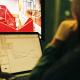 RMIT implements cloudsupercomputingfacilityon AWS