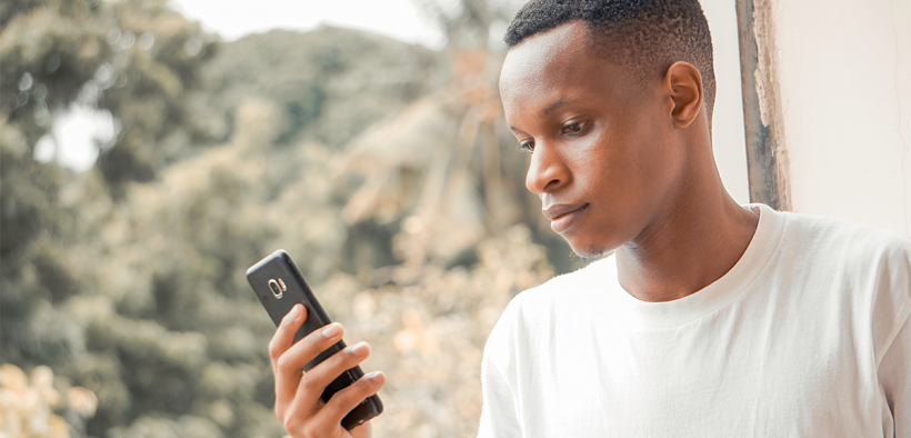 Regional and remote communities receive better mobile coverage