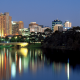 SA expands GigCity network to two Adelaide districts
