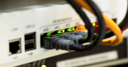Telstra to refund $25M for under-performing internet speeds