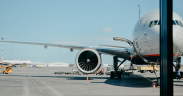 Australia supports domestic aviation with new programs