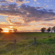 Australian Government gives $1M funding for drought-affected regions