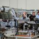 Bosch Australia establishes new Automation Centre in Victoria