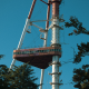 Council calls on NSW to improve Mt Wandera telecommunications
