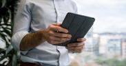 NBN Co adds 44 Fibre Zones for businesses across Australia