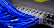 NBN Co to be guided by a new Statement of Expectations