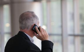Scam Calls Code successfully blocks over 200 million scam calls