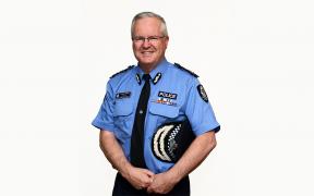 WA appoints COVID-19 Vaccine Commander