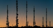 ACMA opens applications for 5Gspectrum auction