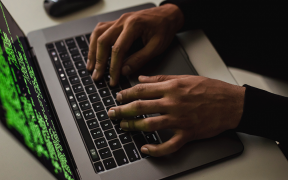 Australia needs a national approach to reporting cyberattacks