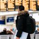 Australia to reopen international borders with new digital platform