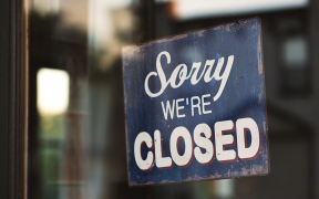 NZ provides more support for lockdown-affected businesses