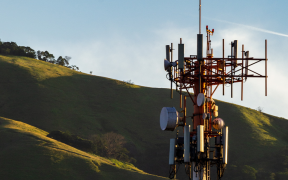 Optus to trial satellite technology for remote communities