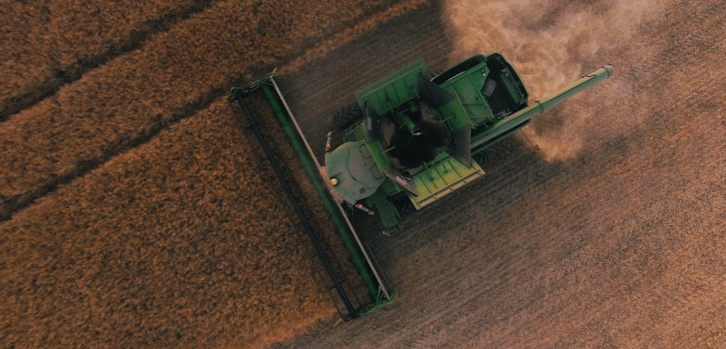 Victorian Governmentlaunched $2.2M initiative to support Agtech