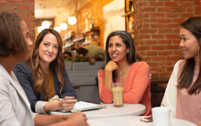 10 ways to have an effective workplace communication