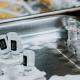 Australia to continue AstraZeneca production amidst coronavirus wave
