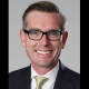 DominicPerrottet becomes the youngest NSWPremier