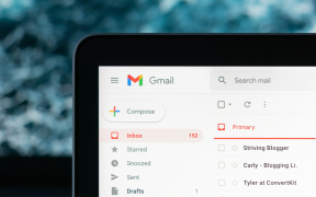 How to manage your overflowing inbox