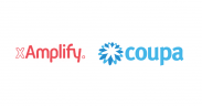 xAmplify and Coupa appointed to provide services to government agencies