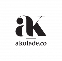 Learn about Akolade
