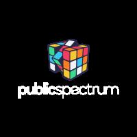 About Public Spectrum
