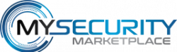 mysecuritymarketplace-logo